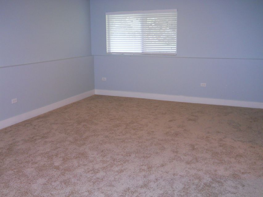 carpets for bedrooms 10997 meadow wood circle greenville 48838 sold listing 10997
