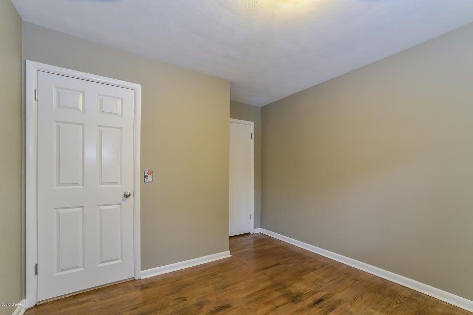 017-Bedroom 3-3668445-medium