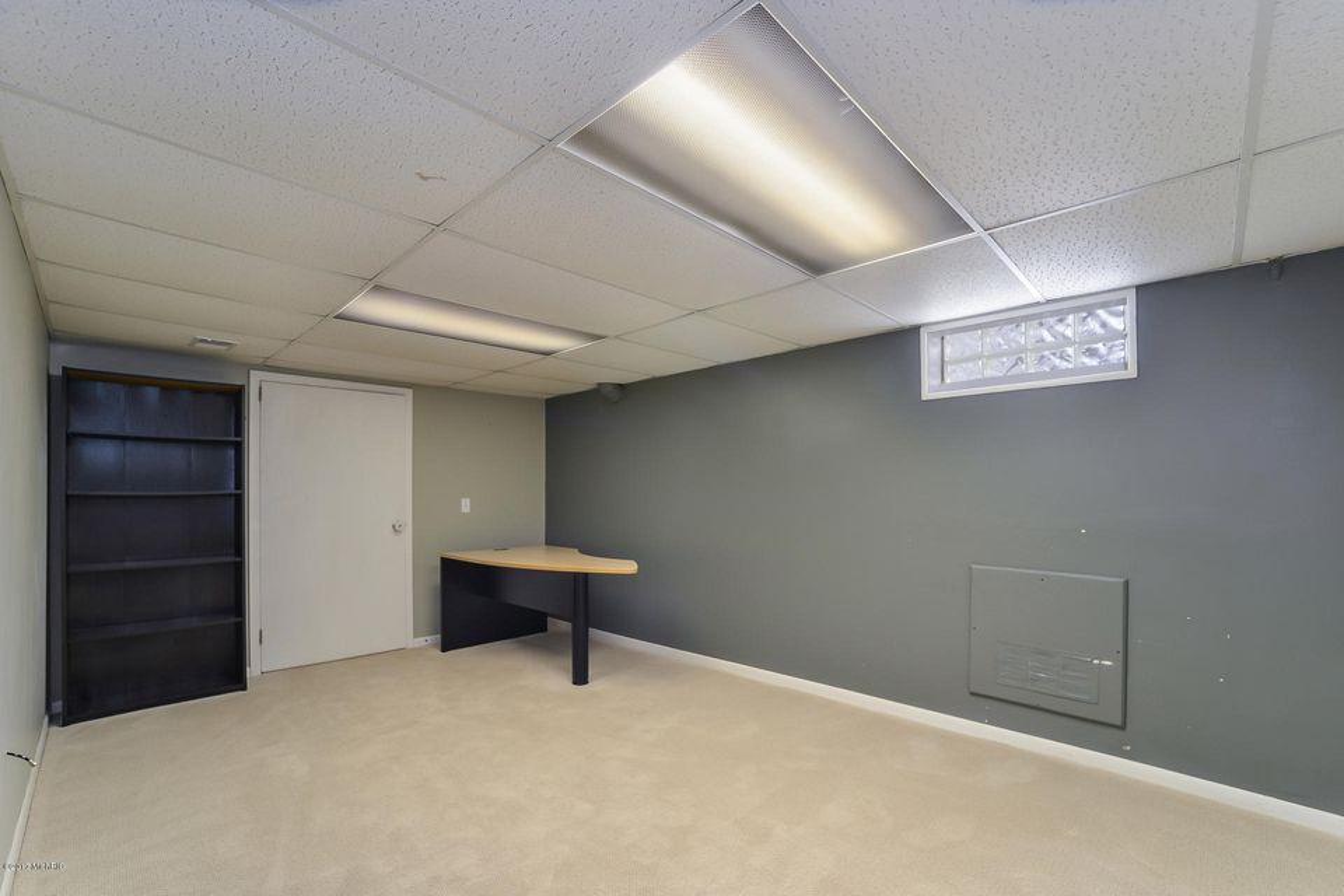 020-Lower Rec_Room-3668437-medium