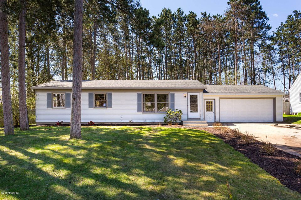 newaygo christian singles 2615 newaygo dr, indianapolis, in is a 1544 sq ft 3 bed, 1 bath home sold in indianapolis, indiana.