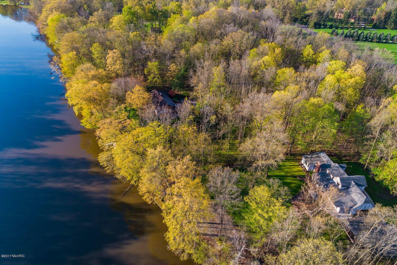 10070+River+Shore+Aerial-23
