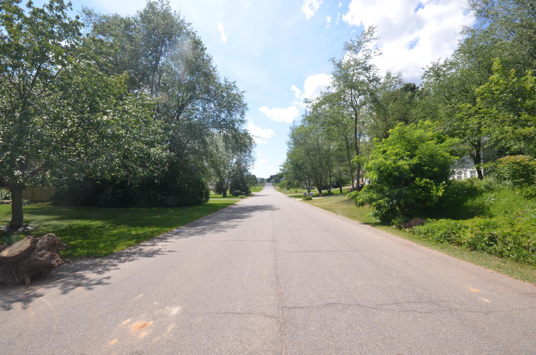 5020 Misty Creek Drive
