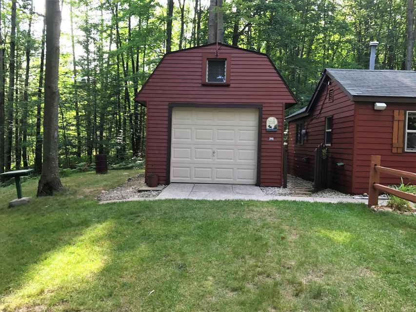 2083 W Coombs Road, Lake City, MI, 49651 - SOLD LISTING, MLS ...