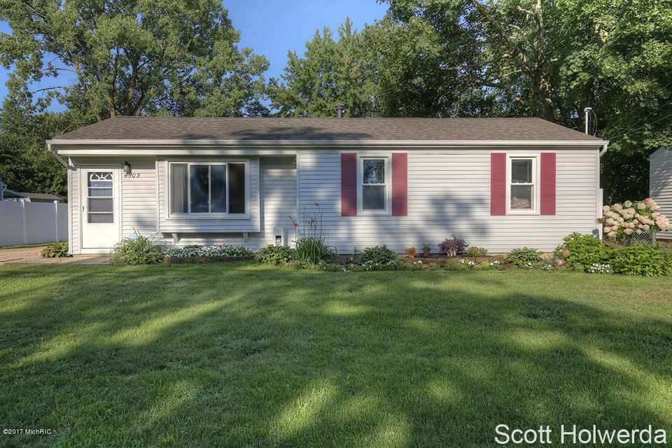 comstock park singles Find listings of single rooms for rent in comstock park, michigan search for the number of rooms and price you want and get the best results.