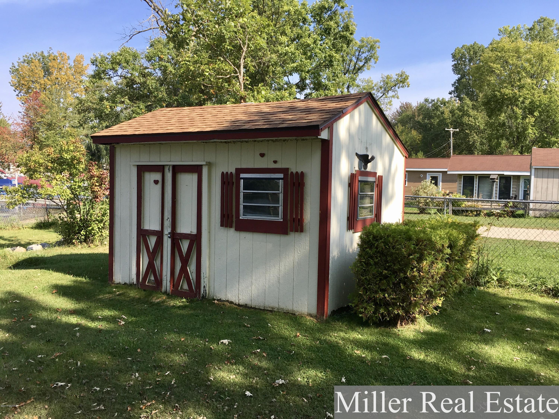 330 Sieb Drive, Lake Odessa, MI, 48849 - SOLD LISTING, MLS ...