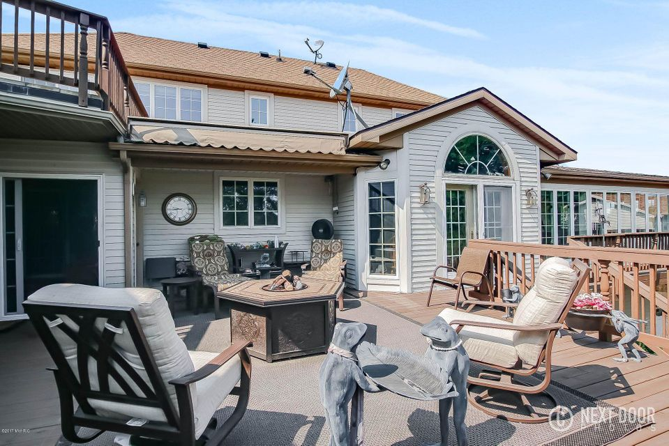 Beautiful Clearview Apartments Holland Mi Contemporary - New House ...