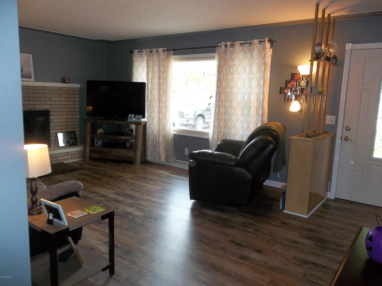 Alluring Wagner Living Gallery Of 1325 Avenue, Muskegon, Mi 49445