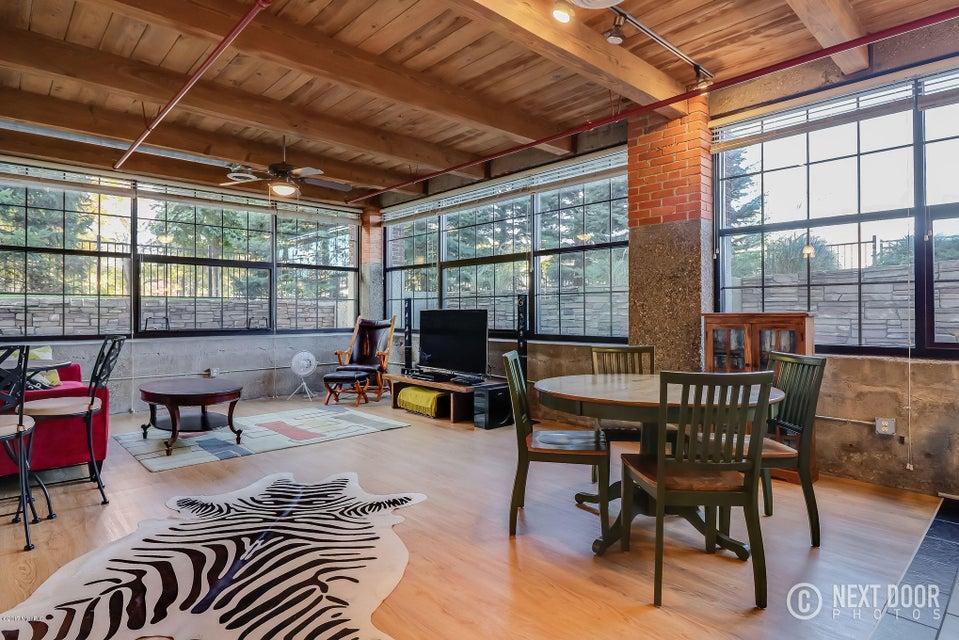 Baker Furniture Holland Mi Ideas