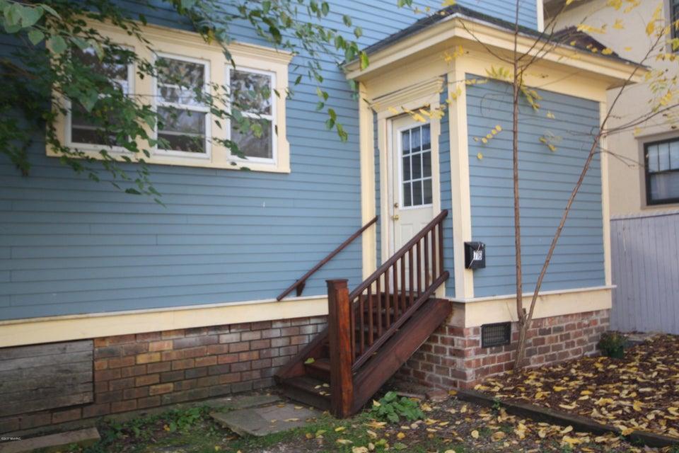 716 W Kalamazoo Avenue, Kalamazoo, MI, 49004, MLS # 17053698 | Jaqua ...