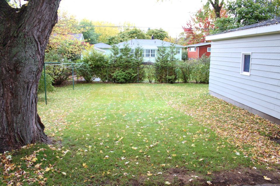 1115 Taylor Avenue, Grand Haven, MI, 49417 - SOLD LISTING, MLS ...