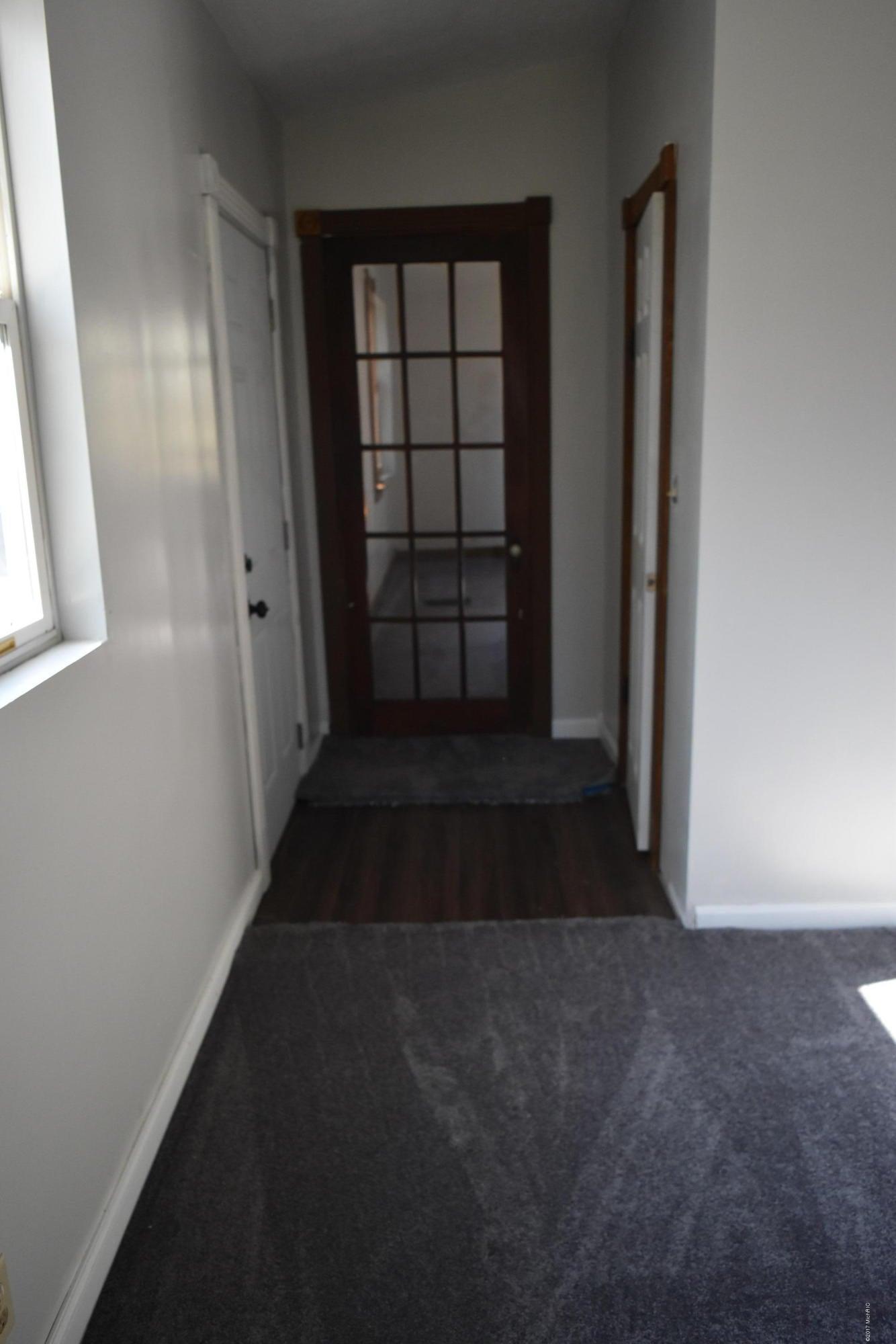 210 N Swan Street Colon MI 49040 & 210 N Swan Street Colon MI 49040 - SOLD LISTING MLS # 17055792 ...