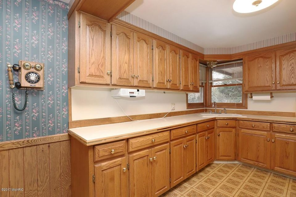 Used Kitchen Cabinets Holland Mi Kitchen Cabinets
