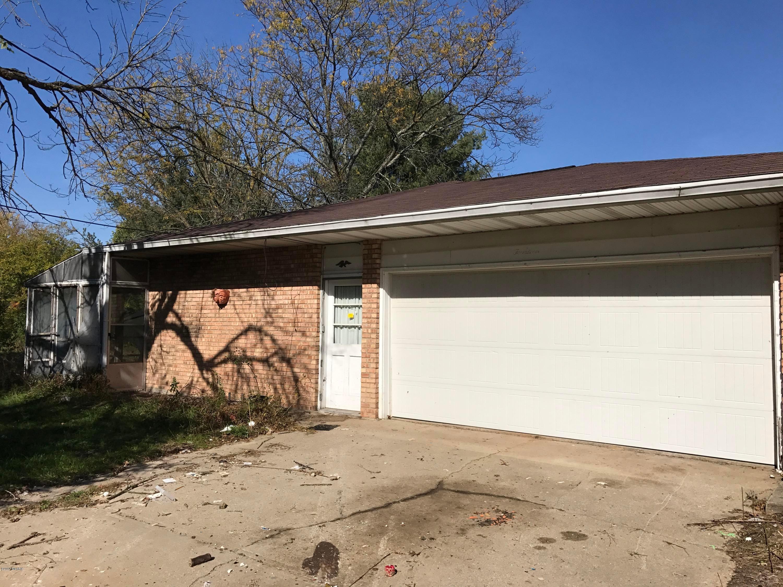 oh ct loisdale mls details anderson garage doors listing cin twp