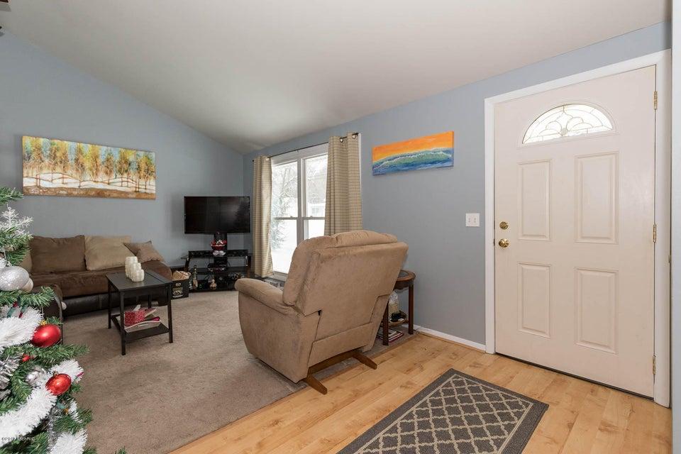 629 Southland Avenue, Portage, MI 49024