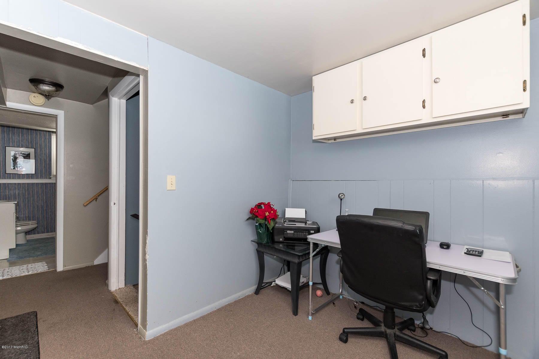 629 Southland Avenue Portage MI 49024