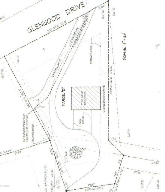 980 Doolittle Court Kalamazoo 49009 Mls 19000374
