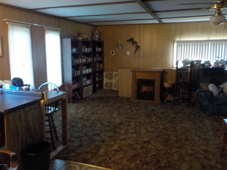 1457 W Pine Tree Road, Baldwin, MI, 49304, MLS # 18003192 | Jaqua ...