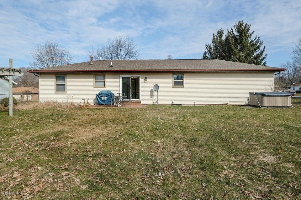 6332 harper house - 6332 Enola Avenue Kalamazoo Mi 49048