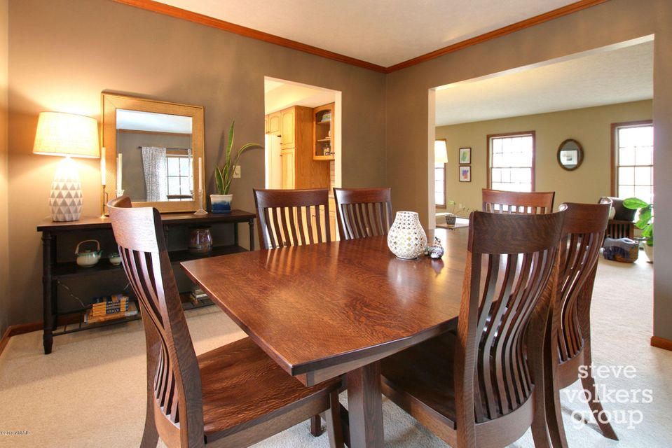 Elegant Country House Furniture South Haven Michigan Home Design