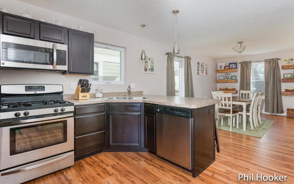 601 Virginia Avenue, East Lansing, MI 48823