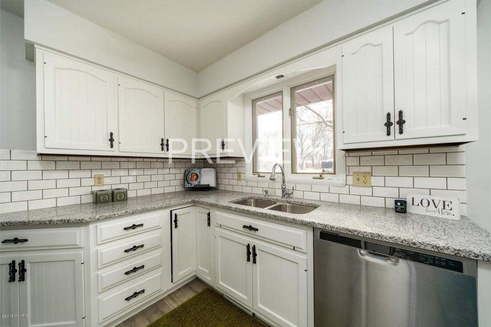 207 Marigold Avenue, Portage, MI, 49002, MLS # 18004639 | Jaqua Realtors
