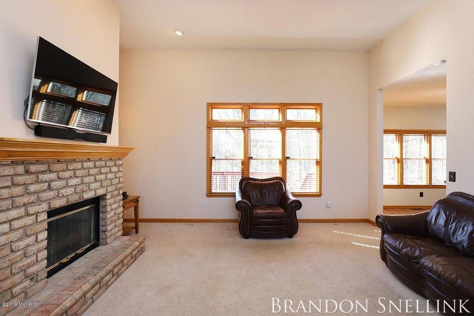 84 Home Furniture Rental Rockford Brook Furniture Rental Elk Grove Il 2600 Melody Ln