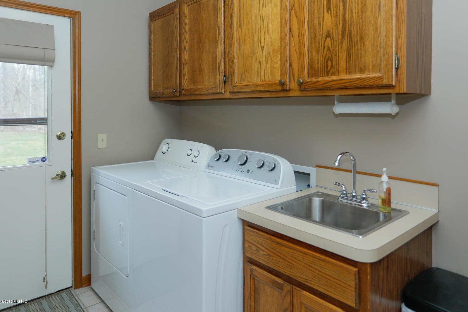 878 Fineview Avenue, Kalamazoo, MI, 49004, MLS # 18012481 | Jaqua ...