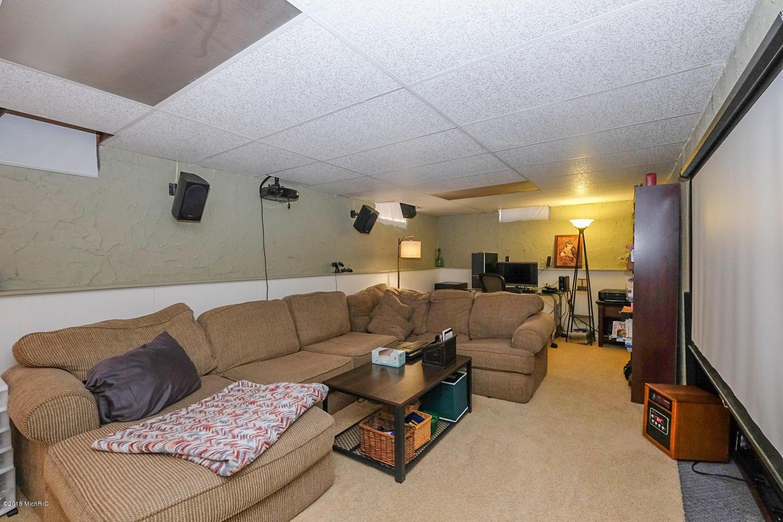 2110 Dorchester Avenue, Kalamazoo, MI 49001, MLS # 18013327   Jaqua ...
