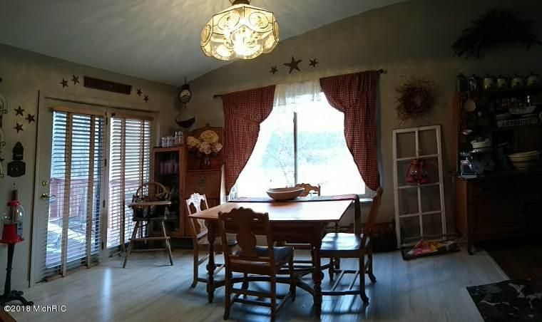 8812 Colby Road, Greenville, MI 48838