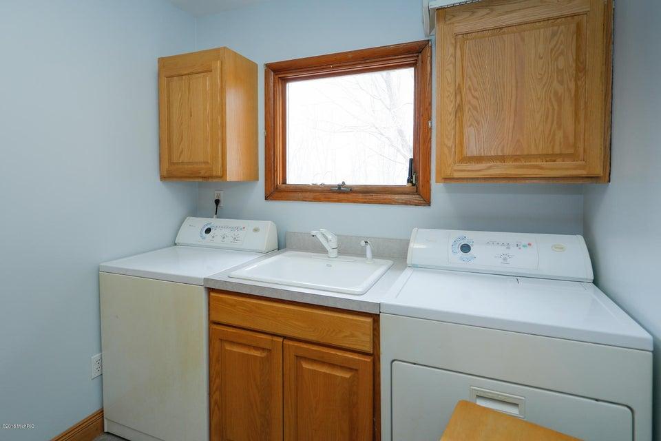 6351 Morgan E, Battle Creek, MI, 49017, MLS # 18016236 | Jaqua Realtors