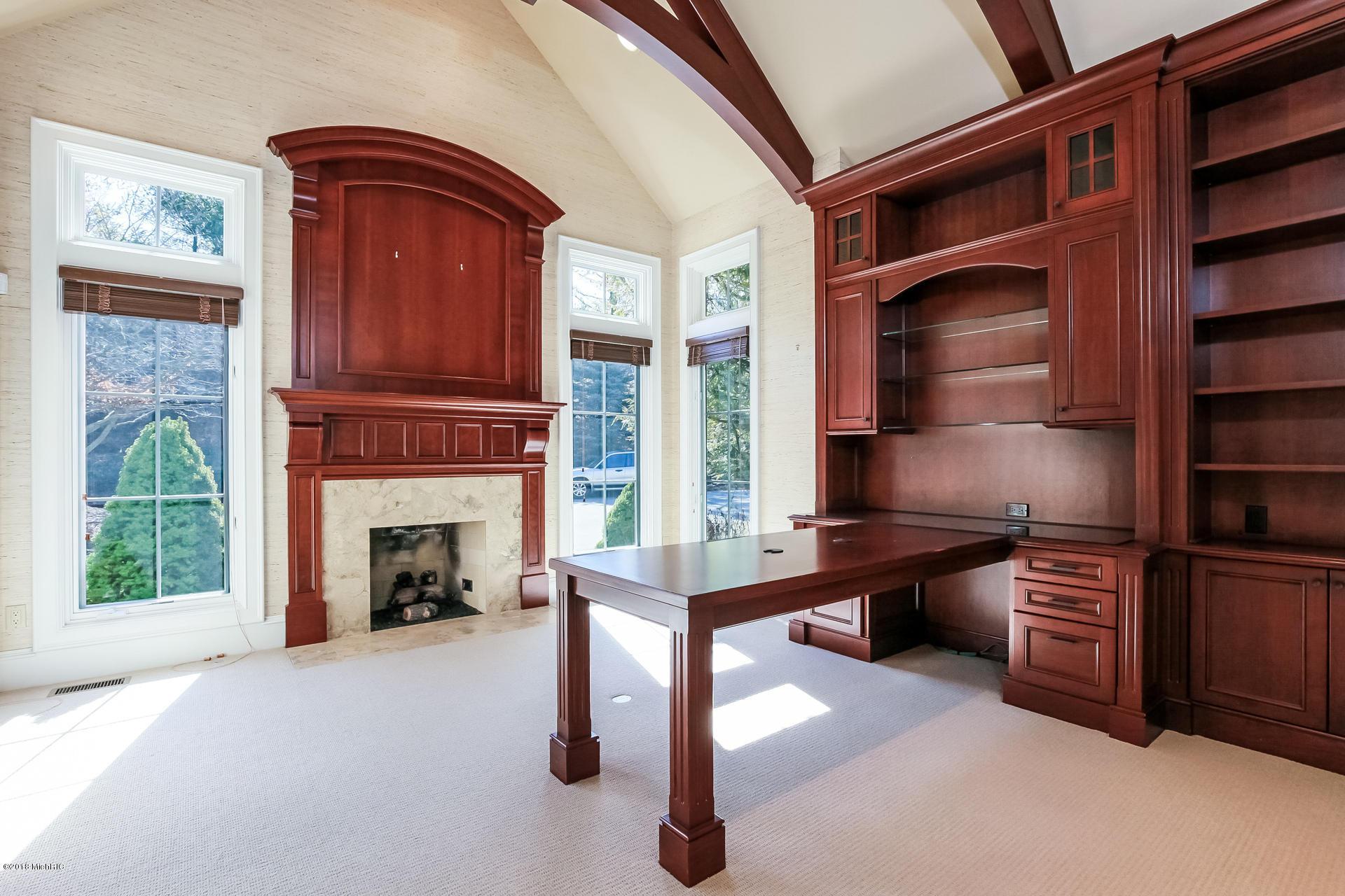 Old Fashioned Ada Cabinet Hardware Gallery - Luxurious Bathtub Ideas ...