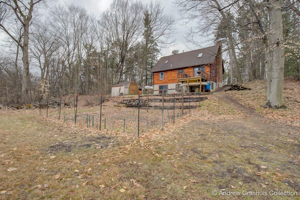 11980 144th Avenue, West Olive, MI, 49460 - SOLD LISTING, MLS ...