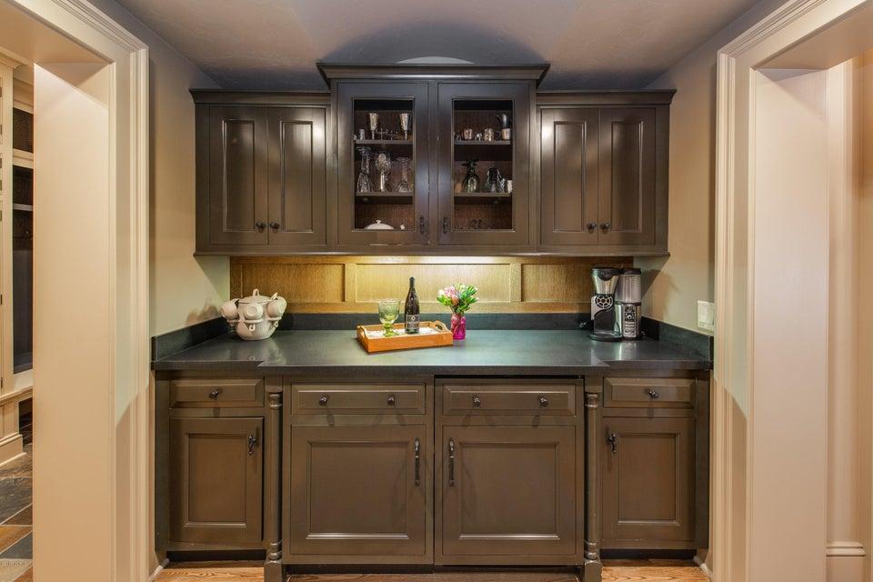 Homestead Furniture Cabinetry Kalamazoo Mi Www Resnooze Com