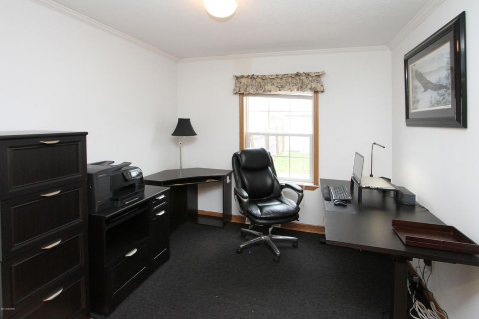 5819 Mt Vernon Avenue Portage MI 49024