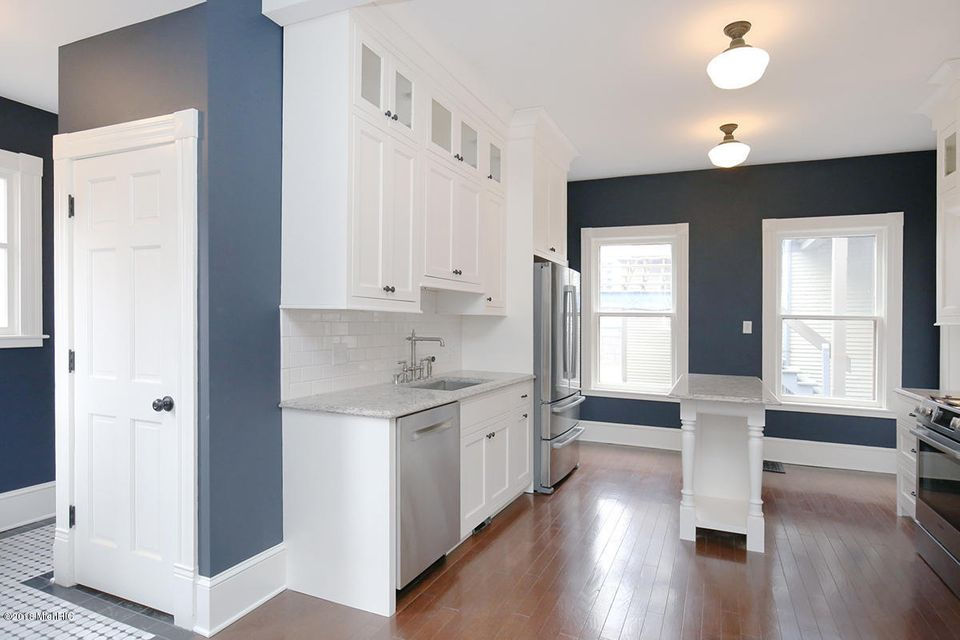 603 Windsor Terrace SE, Grand Rapids, MI, 49503, MLS # 18016744 ...