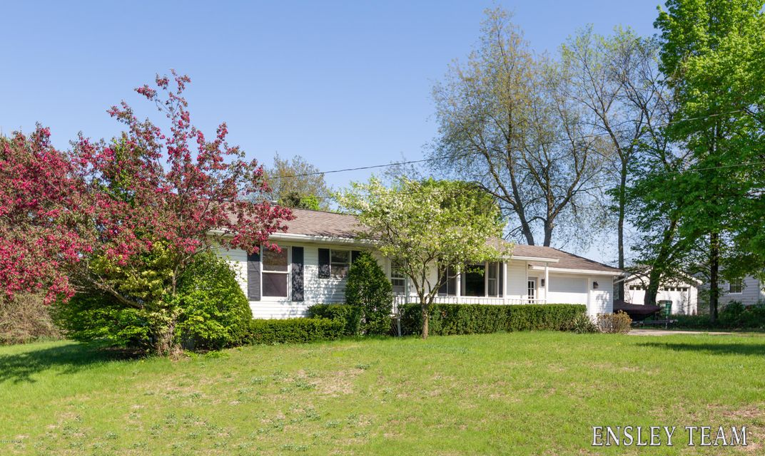 1610 Kohler Road, Trufant, MI, 49347 - SOLD LISTING, MLS # 18021289 ...