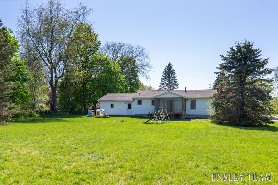 1610 Kohler Road, Trufant, MI, 49347 - SOLD LISTING, MLS # 18021289 ...