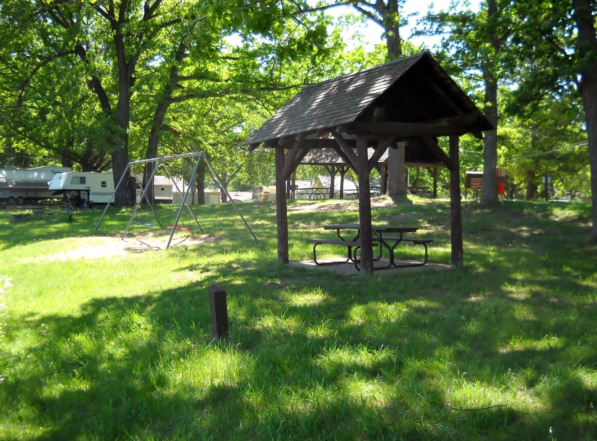 Township park