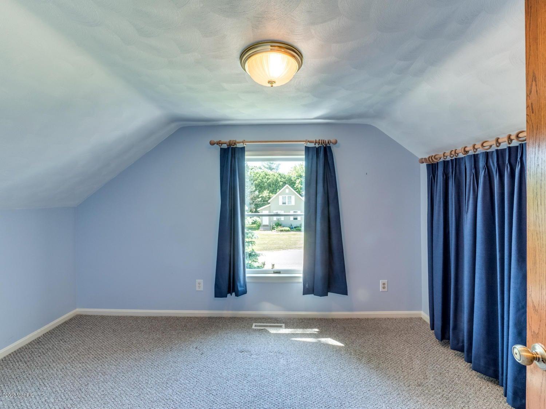 10817 E QR Avenue, Scotts, MI, 49088, MLS # 18027168 | Jaqua Realtors