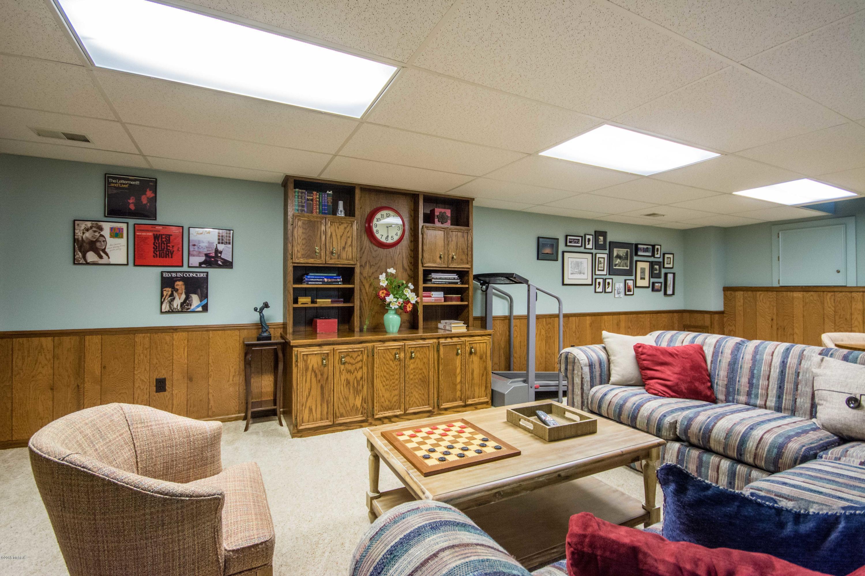 1747 Vesta Lane Lane SE, Grand Rapids, MI 49506 - SOLD LISTING, MLS ...