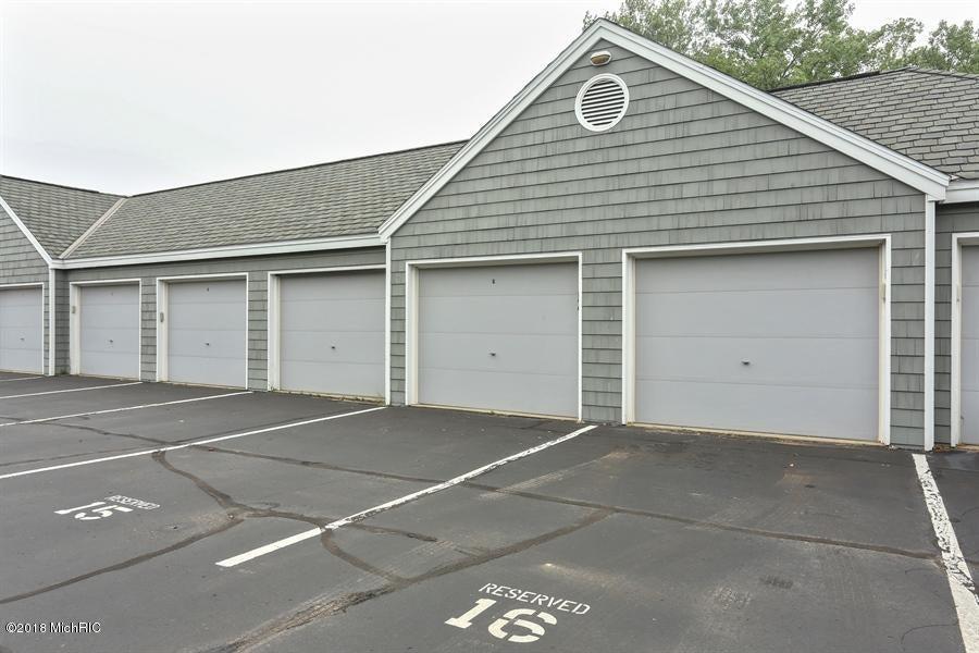 501 N Whittaker Street 13 New Buffalo 49117 Sold Listing Mls