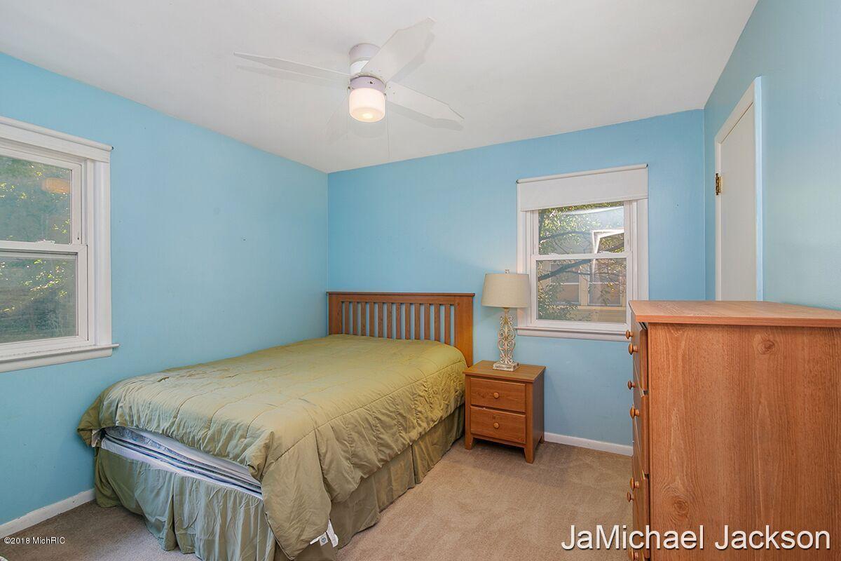 2846 Woodward Avenue SW, Wyoming, MI 49509, MLS # 18031816 | Jaqua ...