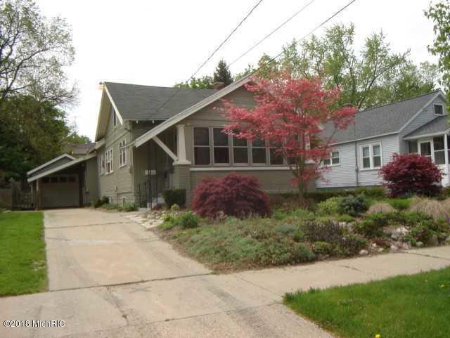 Similar Properties to 1044 Arianna Street NW da87383cae4