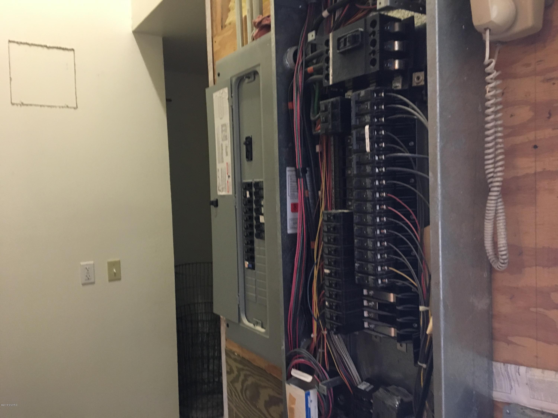 119 Myers Street Crystal 48818 Mls 18034394 Greenridge Realty Electrical Wiring Mi