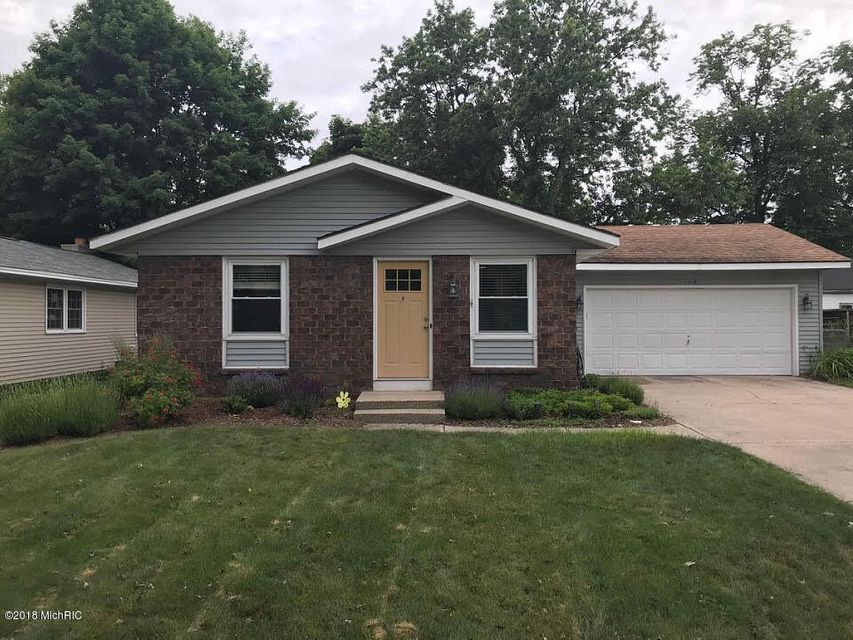 Page 12 Of Holland Mi Homes For Sale Greenridge Realty