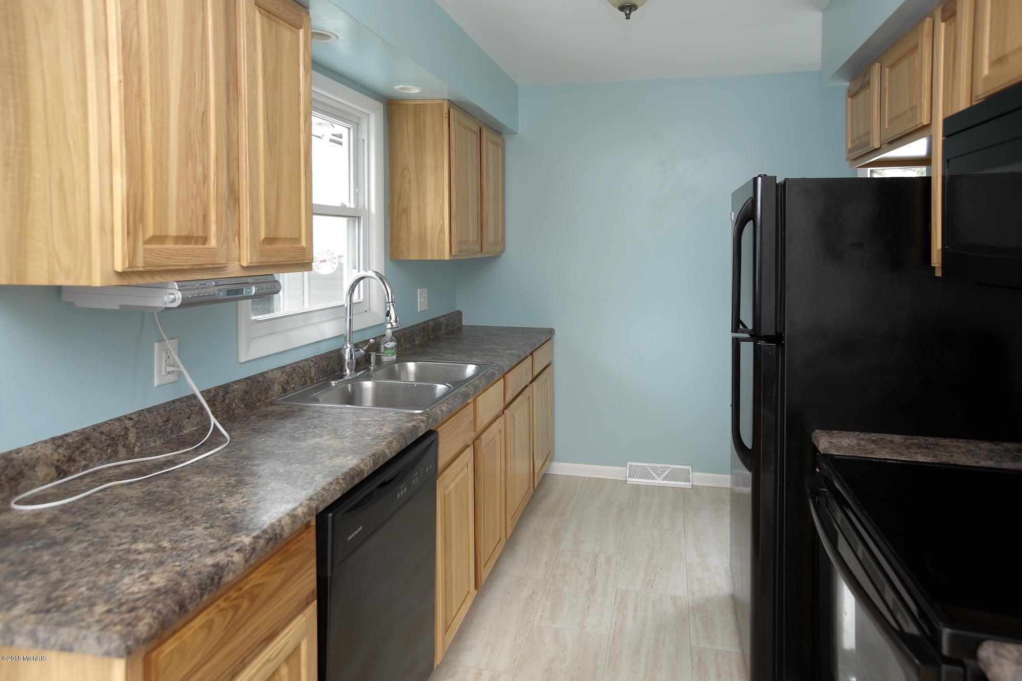 6903 Keystone Street, Portage, MI 49024, MLS # 18037090   Jaqua Realtors
