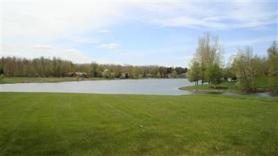 9037 Longview Drive, 479, Canadian Lakes, MI 49346