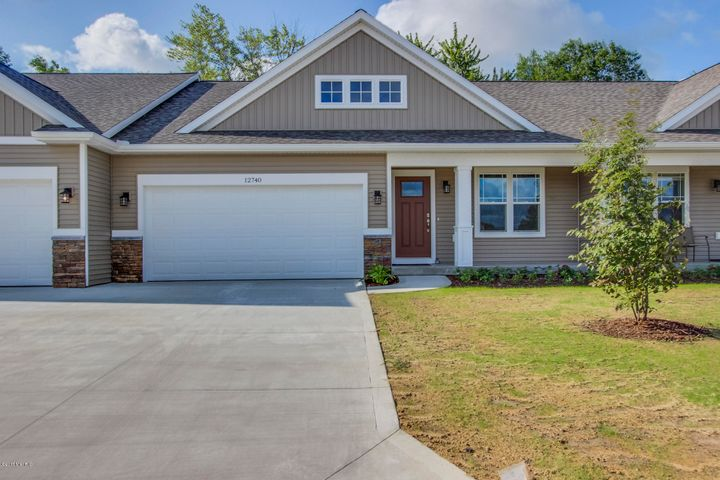 2991 Loganberry Lane, 35, Holland, MI 49424