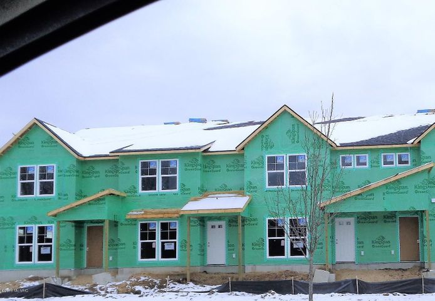 6895 Myers Lake Avenue NE, 03, Rockford, MI 49341