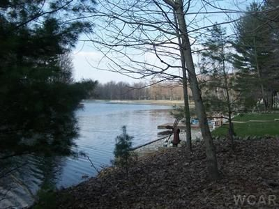 9380 Taylors Turn, Canadian Lakes, MI 49346